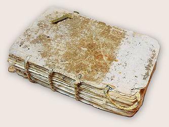 stiddem-book.jpg