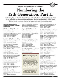 12th Generation Part II-cover.jpg