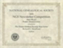 ngs-2001-web.jpg