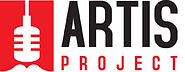 logo-artis-project.jpg