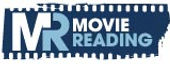 logo-moviereading.jpg