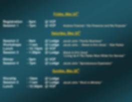final schedule-1.png