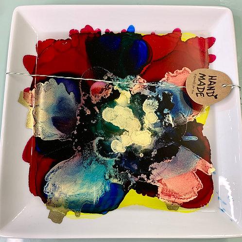 """10"""" Dessert Plate"""