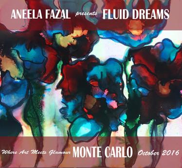 Monte Carlo Art Show