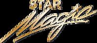 star_magic.png