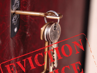 Landlord Retaliation For Exercise of Tenant Rights