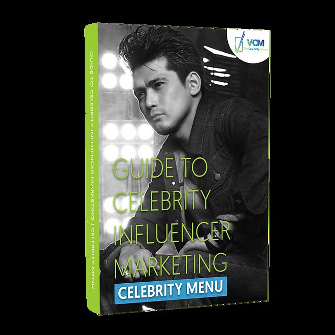 celebrity_marketing.png