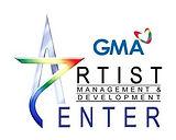 Gma_artist_center_logo.jpg