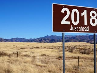 New 2018 California Rental Laws