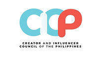 CREATOR AND INFLUENCER COUNCIL OF THE PHILIPPINES