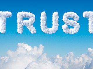 The Different Types of Trusts