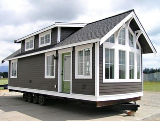Mobile Home Laws