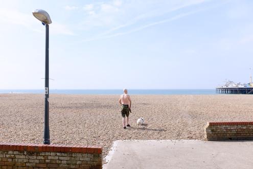 Brighton July 2016-1-2.jpg