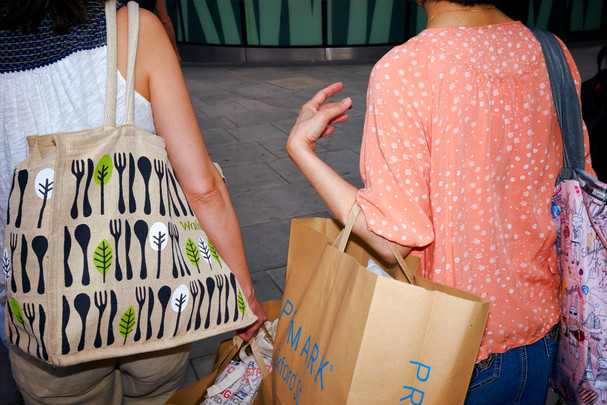 THIS WAY HEAVEN LIES (Shoppers)_-2.jpg