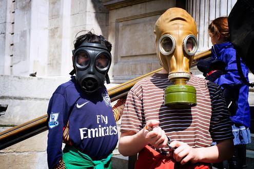 THIS WAY HEAVEN LIES (Gas Masks)_.jpg