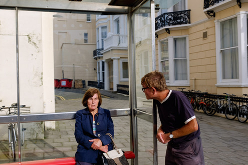 Brighton July 2016-6.jpg