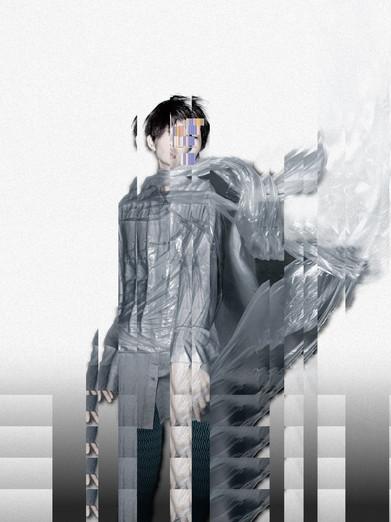 Dominion (Fragments) #1