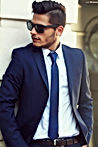 new-groom-tuxedos-mans-prom-suits-weddin