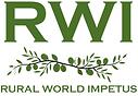RWI Logo 3.png