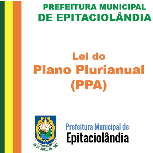 PPA 2018-2021