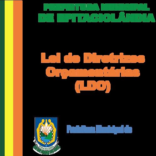 LDO 2019