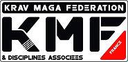 Logo KMF 2.JPG