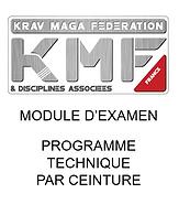 Programme-technique.png