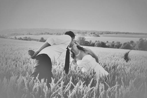 36_NICOLE_GROSS_FOTOGRAFIE_HOCHZEIT_HOCH