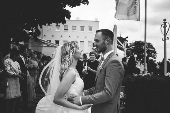 Nicole_Gross_Hochzeitsfotografie_Stuttga