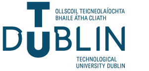 PhD Position at TU Dublin