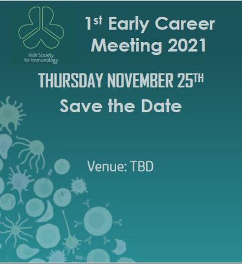 Early Career Meeting.JPG