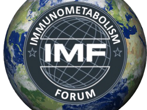 Immunometabolism Forum Youtube Channel