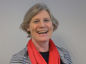 Prof Cliona O'Farrelly: Vaccine glitches unsurprising given gaps in the health system
