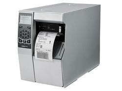 ZT510 プリンター