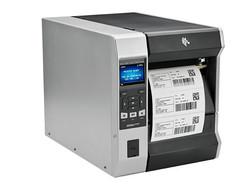 ZT620 プリンター