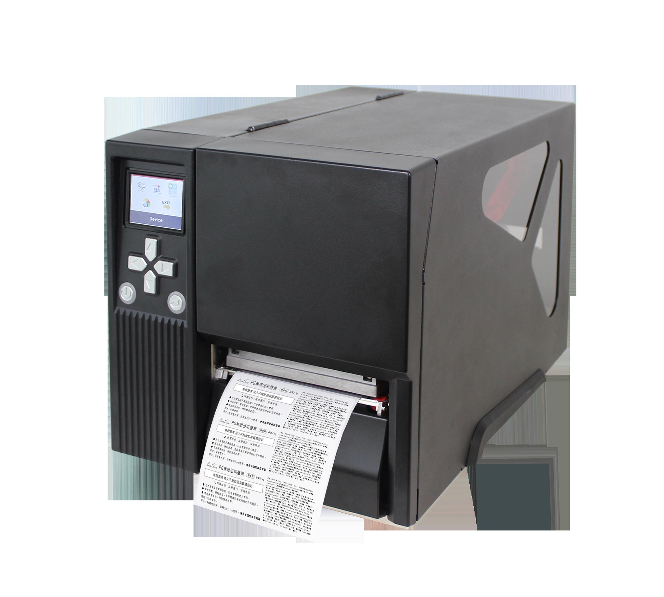 WIFI 600dpi パソコンレス