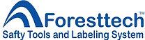 フォレストテック株式会社は、各種ラベル、プリンタ及びロックアウトを日本で販売しております。