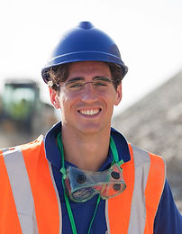 Young Worker