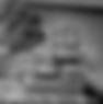 2020-05-01-19-30-01-(B,Radius12,Smoothin