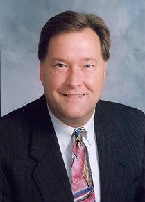 Paul Sanders Somerset Mortgage