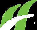 hortus+logo-icon .png