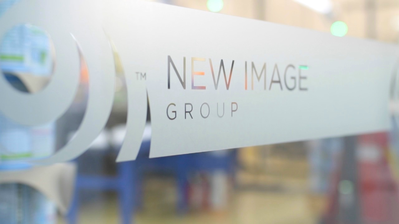 New Image Group