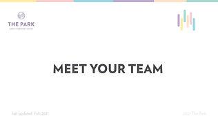 Cover Shot - Meet Your Team.jpg