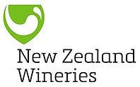 NZ-Wineries-Logo-Email.jpg