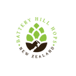 Logo for FB.png