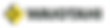 WAIOTAHI Logo Horizontal RGB.png