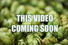 COMING SOON CLEIGHTON HOPS.jpg