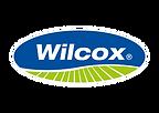 WilcoxLogo.png