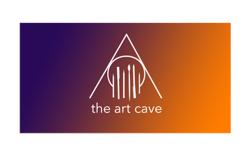 The Art Cave