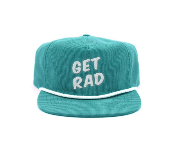 RAD Swag
